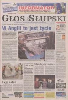 Głos Słupski, 2006, luty, nr 42