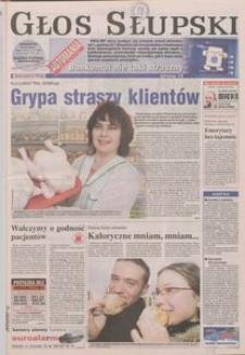 Głos Słupski, 2006, luty, nr 46