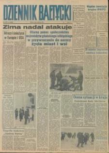 Dziennik Bałtycki, 1979, nr 2
