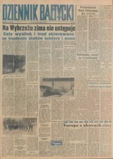 Dziennik Bałtycki, 1979, nr 3
