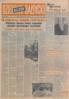 Dziennik Bałtycki, 1979, nr 4