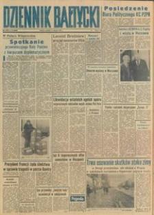 Dziennik Bałtycki, 1979, nr 8