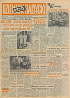 Dziennik Bałtycki, 1979, nr 9