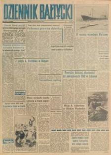 Dziennik Bałtycki, 1979, nr 13