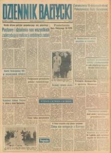 Dziennik Bałtycki, 1979, nr 17