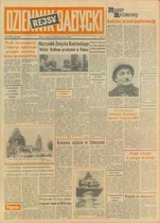 Dziennik Bałtycki, 1979, nr 20