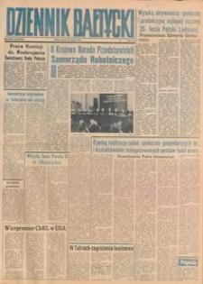 Dziennik Bałtycki, 1979, nr 22