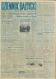Dziennik Bałtycki, 1979, nr 24