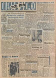 Dziennik Bałtycki, 1979, nr 26