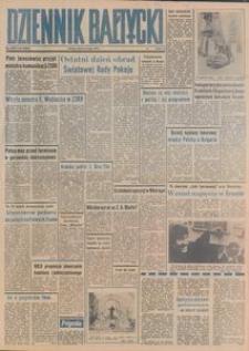 Dziennik Bałtycki, 1979, nr 27