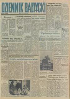 Dziennik Bałtycki, 1979, nr 33