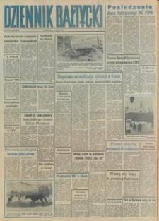 Dziennik Bałtycki, 1979, nr 34