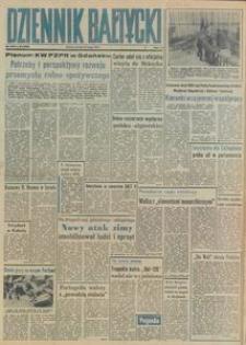 Dziennik Bałtycki, 1979, nr 35