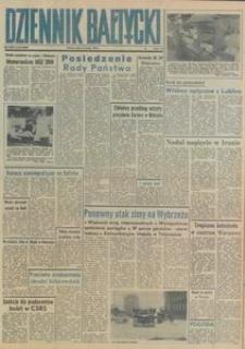 Dziennik Bałtycki, 1979, nr 36