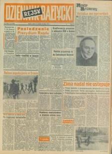 Dziennik Bałtycki, 1979, nr 37