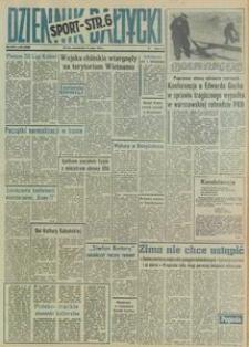 Dziennik Bałtycki, 1979, nr 38