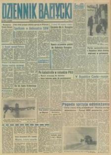 Dziennik Bałtycki, 1979, nr 40