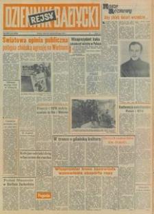 Dziennik Bałtycki, 1979, nr 43