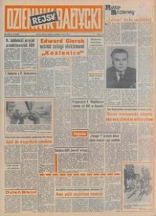 Dziennik Bałtycki, 1979, nr [48]