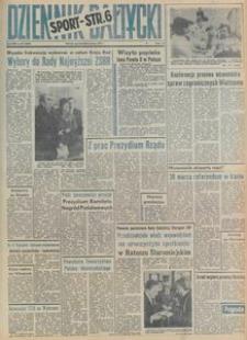 Dziennik Bałtycki, 1979, nr 49