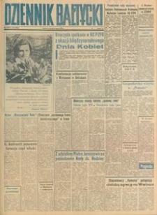 Dziennik Bałtycki, 1979, nr 52