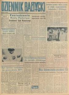 Dziennik Bałtycki, 1979, nr 53