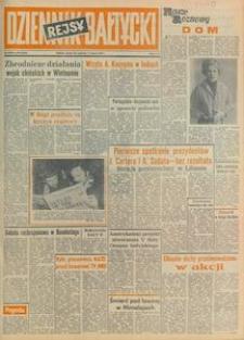Dziennik Bałtycki, 1979, nr 54