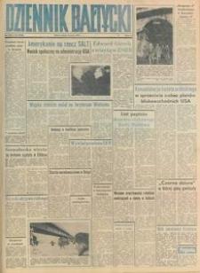 Dziennik Bałtycki, 1979, nr 56