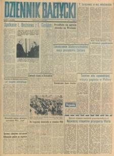 Dziennik Bałtycki, 1979, nr 57