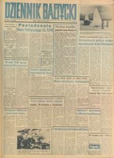 Dziennik Bałtycki, 1979, nr 59