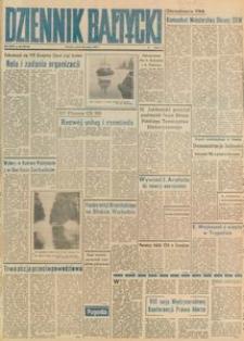 Dziennik Bałtycki, 1979, nr 62
