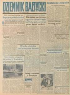 Dziennik Bałtycki, 1979, nr 68