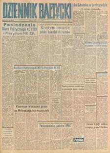 Dziennik Bałtycki, 1979, nr 69