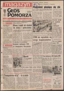 Głos Pomorza, 1986, kwiecień, nr 80