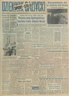 Dziennik Bałtycki, 1979, nr 73