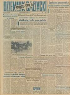 Dziennik Bałtycki, 1979, nr 78