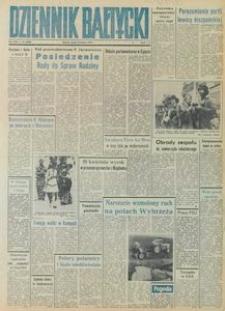 Dziennik Bałtycki, 1979, nr 79