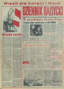 Dziennik Bałtycki, 1979, nr 96