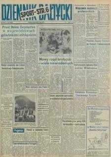 Dziennik Bałtycki, 1979, nr 101