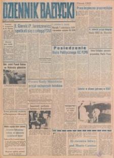 Dziennik Bałtycki, 1979, nr 104
