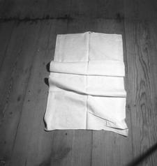 Ręcznik - Garcz [5]