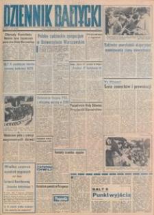 Dziennik Bałtycki, 1979, nr 107