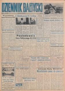 Dziennik Bałtycki, 1979, nr 108
