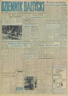 Dziennik Bałtycki, 1979, nr 121