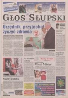 Głos Słupski, 2006, luty, nr 48
