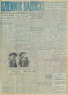 Dziennik Bałtycki, 1979, nr 124