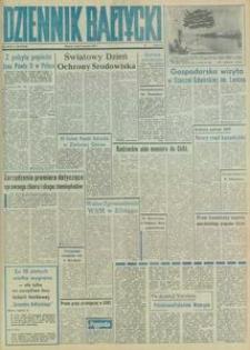 Dziennik Bałtycki, 1979, nr 125