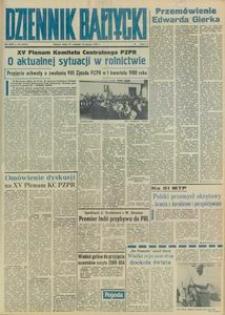 Dziennik Bałtycki, 1979, nr 131
