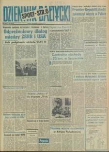 Dziennik Bałtycki, 1979, nr 134