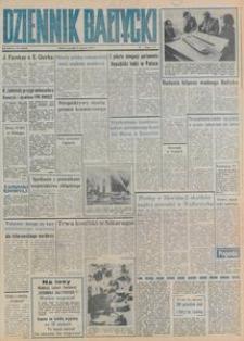 Dziennik Bałtycki, 1979, nr 137